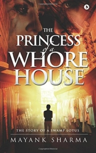 front-cover-the-princess-of-a-whorehouse-by-mayank-sharma
