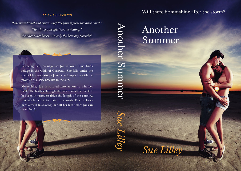 full-cover-another-summer-by-sue-lilley