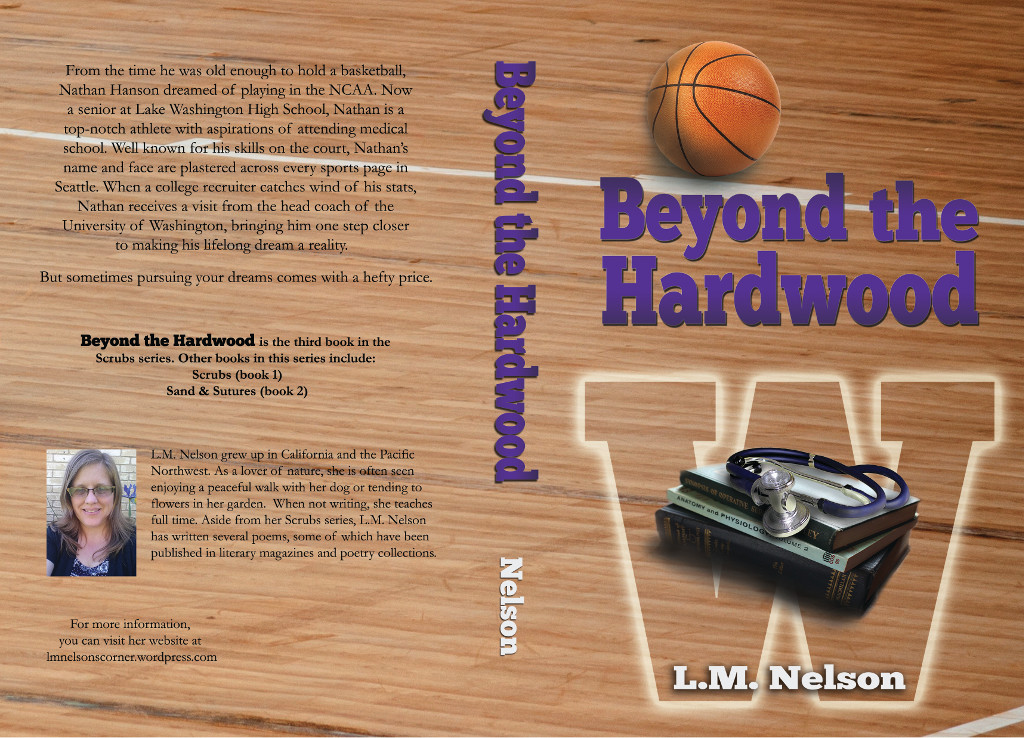 full-cover-beyond-the-hardwiood-by-l-m-nelson