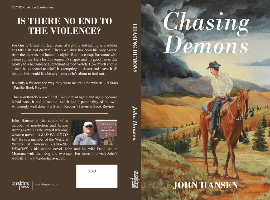 full-cover-chasing-demons-by-john-hansen