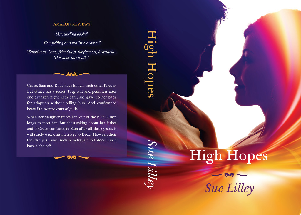 full-cover-highhopes-by-sue-lilley