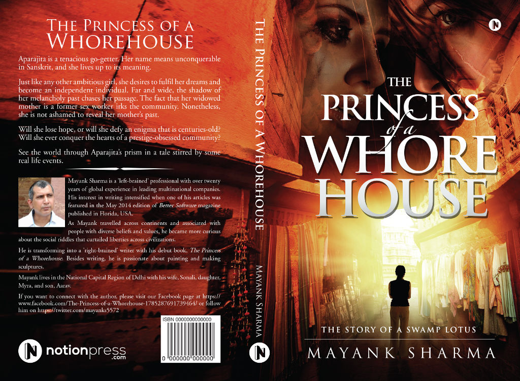 full-cover-the-princess-of-a-whorehouse-by-mayank-sharma