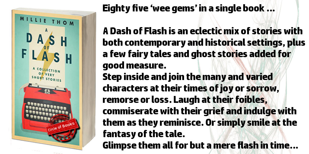 tweet-a-dash-of-flash-a-collection-of-very-short-stories-by-millie-thom