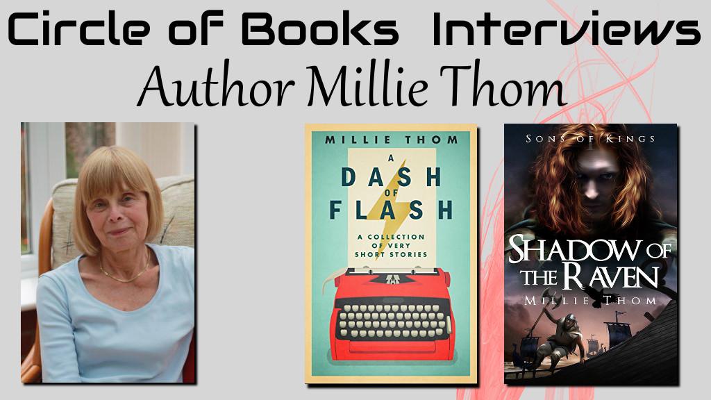 tweet-interview-millie-thom