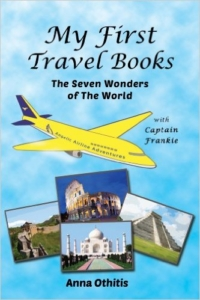 http://circleofbooks.com/wp-content/uploads/2017/02/Front-Cover-The-Seven-Natural-Wonders-of-the-World-My-First-Travel-Books-3-by-Anna-Othitis.jpg