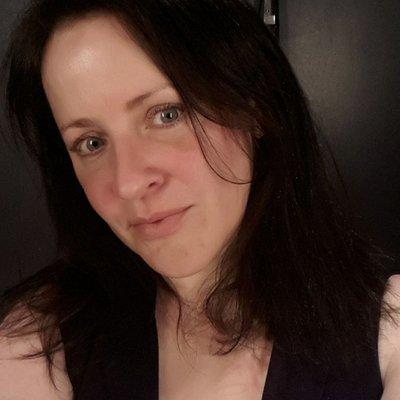 Author Sarah Marie Graye picture