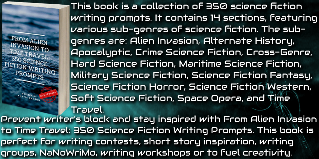 "science fiction story essay Essay ""with great power  science fiction includes many other examples of an  author's fertile  being indeed, in those stories, the patient is less a person."