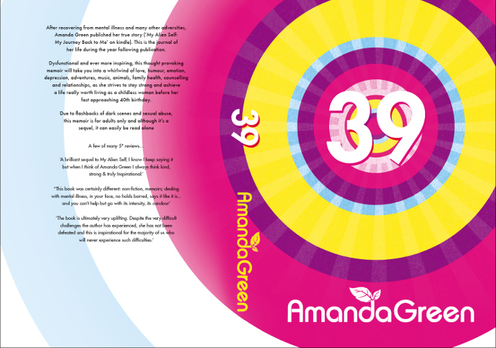 full cover 39 by amanda green